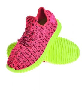 buty damskie sportowe